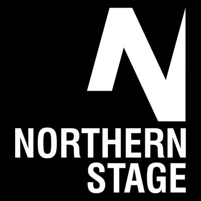 Northern Stage Theatre Podcast