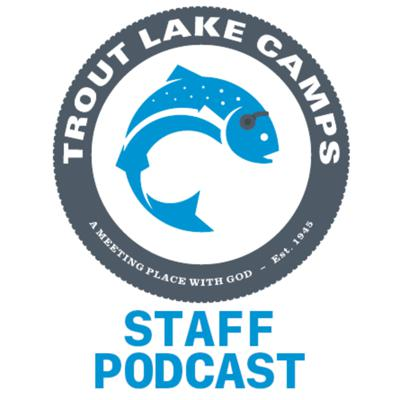 The Trout Staff Podcast