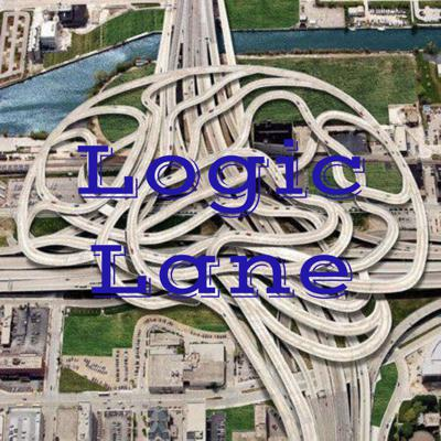 Logic Lane is a podcast where observations and thoughts about every day things and happenings are shared between the host and listeners.  Email the show: logiclane1@gmail.com  Tweet the show: @logiclane1 Support the show: https://anchor.fm/logiclane/support