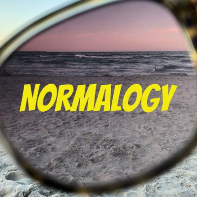 Normalogy