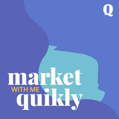 Market with Me Quikly