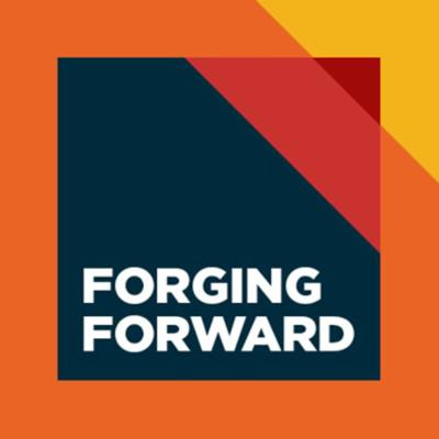 Forging Forward