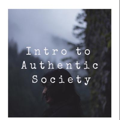 Cover art for Intro To ASP