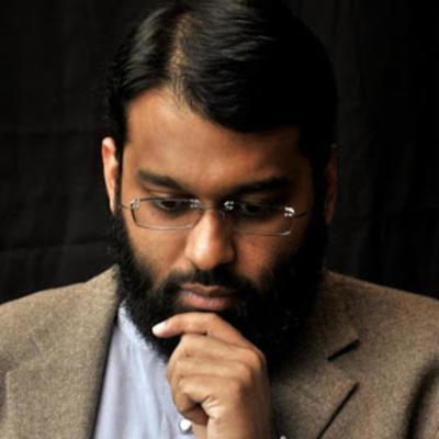Join Shaykh Dr. Yasir Qadhi as he unravels one of the most heart-wrenching stories in the the Seerah of the Prophet (SAW).  Study the biography of the single greatest human being that ever walked the surface of this earth, whom Allah sent as a Mercy to Mankind.  For any general feedback or technical issues please contact: seerah.contact@gmail.com If you would like to support: Please keep Yasir Qadhi and me in your Duas.  Copyright @ Memphis Islamic Center