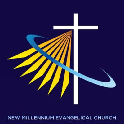 New Millennium Evangelical Church