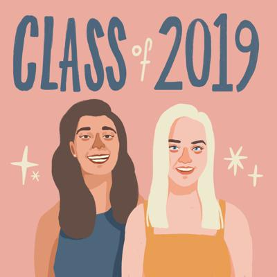 Cover art for Class of 2019: Introduction