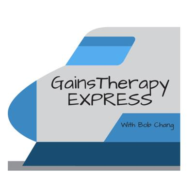 GainsTherapy Express
