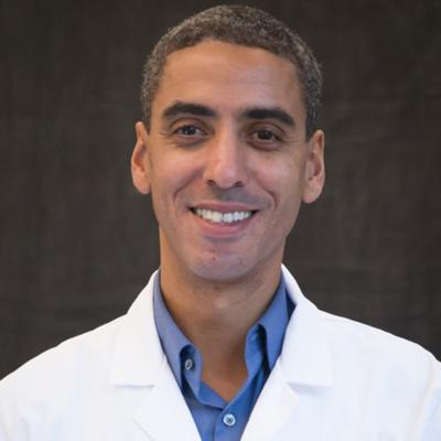 My name is Dr. Ganat and if you have science questions reach out and I'll try to answer them
