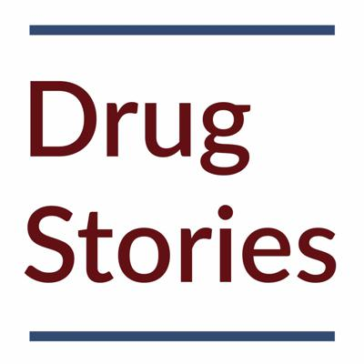 By sharing the personal narratives of those affected by the opioid and addiction epidemic, we can help erase the stigma. Listen. Learn. Share your story.