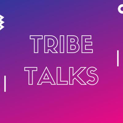 Podcast for Tribe Youth Church