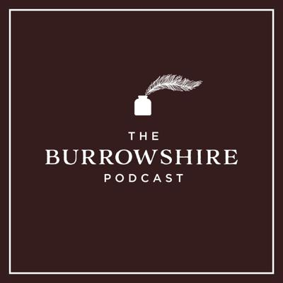 "Brandon Vogt and Fr. Blake Britton are best friends, two Millennial Catholics living near Orlando, FL. ""The Burrowshire Podcast"" is an extension of their friendship, sharing conversation about faith, culture, books, and the spiritual life. New episodes release every two weeks."