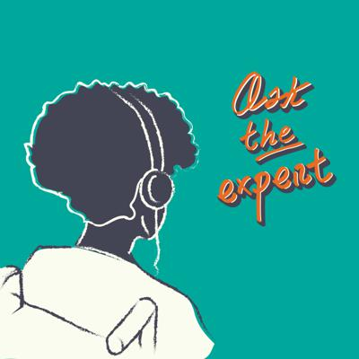 "The goal of our ""Ask the Expert"" podcast series is to share the latest research and information on rare neuroimmune disorders and provide an avenue for individuals diagnosed with these disorders and their family members to ask questions to experts who specialize in these disorders. The podcasts are moderated based on questions submitted by our community. We would like to hear from you. If there are topics that you would like us to address in our podcasts, you can share your thoughts by sending an email to info@wearesrna.org and please use SRNA Podcast in the subject."