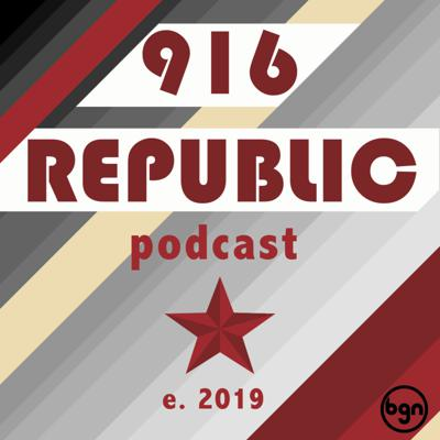 A tactical break down of the Sacramento Republic FC. Nolan, Zak and Scott go deep every week into the on and off the field factors that contribute to a successful USL championship club.