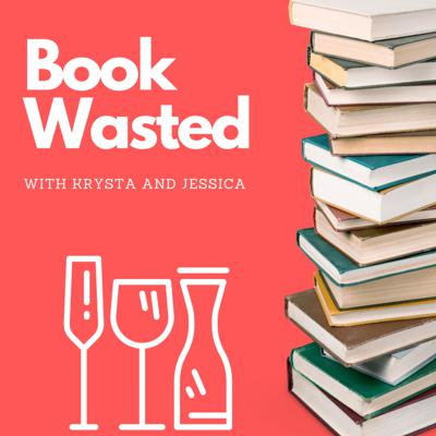 BookWasted