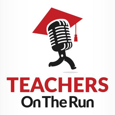 Teachers on the Run is designed with busy educators in mind. Our goal is to create a space where World Language educators can share effective strategies, lessons and best practices with others. Hear real teachers share their voice from the classroom. (And we do it all in a format that fits the busy lives of teachers on the run!) Support this podcast: https://anchor.fm/teachers-on-the-run/support
