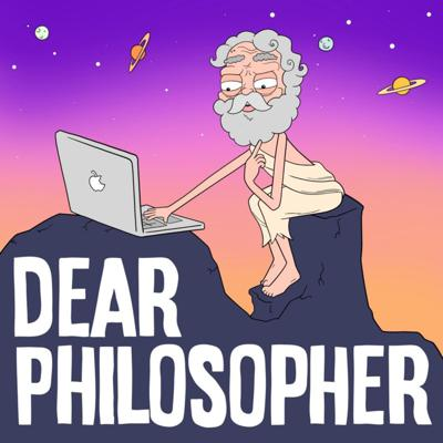 Dear Philosopher
