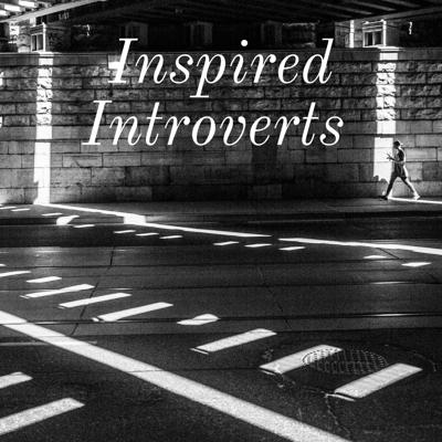 Inspired Introverts