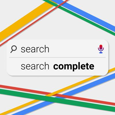 Search Complete