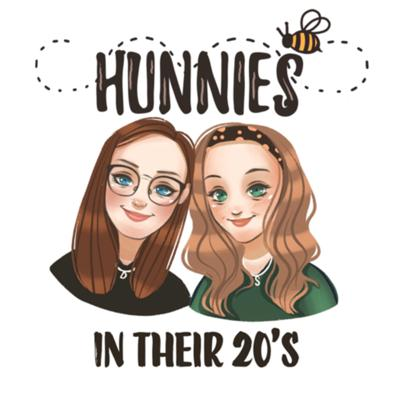 Hunnies in their 20's