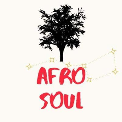 Afro Soul: The Ebony Blogcast About Spirituality