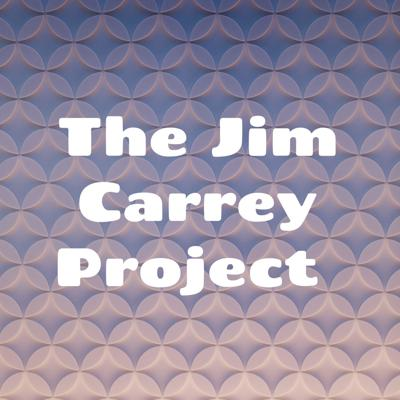 Welcome to The Jim Carrey Project, a show dedicated to the film career of Jim Carrey. Whether he's the star or just a supporting role, Jim Carrey's presence on screen is hard to miss. His skill with impressions and the ability to change his looks is second to none. Join us, Brian Kondrach and Carrie Grant, as we explore his choices and dive deep into what makes him such a star today.   Special thanks to Luke Brewer for the logo and to Sound Engineer Corbin Russell.  You can also see our video episodes on YouTube! https://www.youtube.com/channel/UCG9cyGUkGNqe78EoIjPxpRw