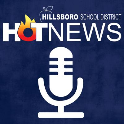 Weekly Hot News Podcast, May 4, 2020