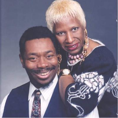 Welcome to Jesus Inside Prison Ministry. We are a Christ centered re-entry program located in Indianapolis , Indiana. Our church is Faith Center Church International. Dr. William and Juanita Bumphus, Pastors and William Bumphus lll , co-pastor.
