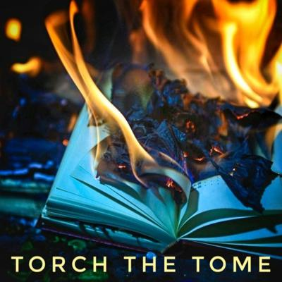 Torch the Tome