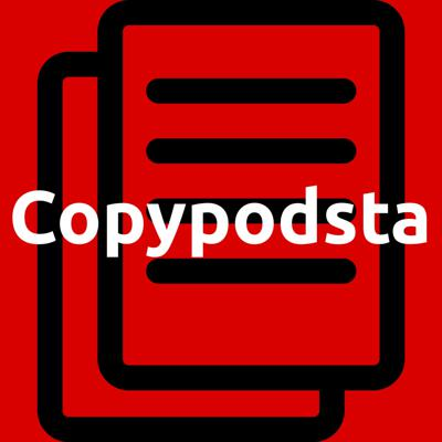Copy Podsta