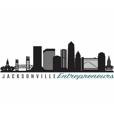 Jacksonville Entrepreneurs isn't your typical entrepreneur podcast. We are just two young entrepreneurs from Jacksonville that are going to share our real-life experiences on how we started our business, and what trials and tribulations we have faced through the process But also take a ride with us along our journey as we learn and grow. Our podcast will feature young and experienced business owners that will also share their journeys and knowledge gained through owning and operating a small business.