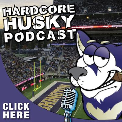 Join Derek Johnson, Mike Monan and Baseman as they discuss the Washington Huskies and college football. Brought to you by HardcoreHusky.com
