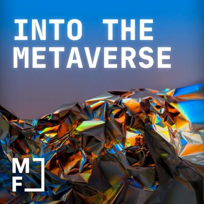 INTO THE METAVERSE
