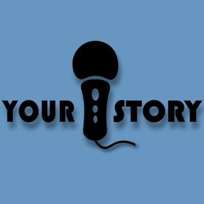 Your Story: Written By You