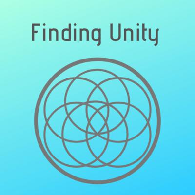 Finding Unity