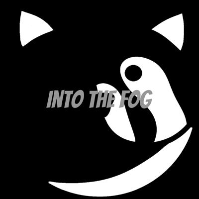 Into the Fog: A Dead by Daylight Podcast