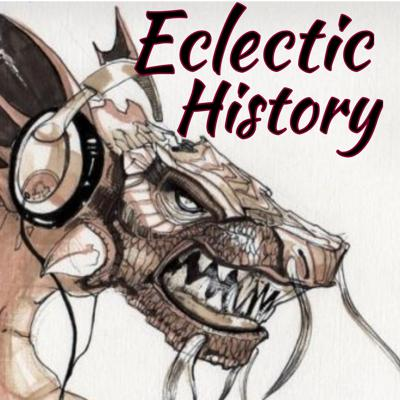 Eclectic History
