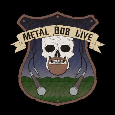 Metal Bob interviews legends from classic bands and industry professionals.  Subscribe to the channel to stay up to date on this epic content.