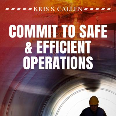 Commit to Safe and Efficient Operations