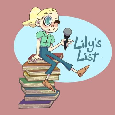 Lily's List
