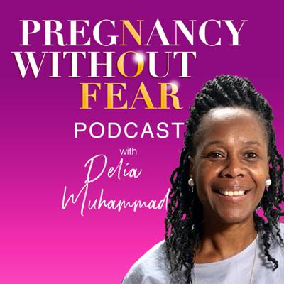 Pregnancy without Fear