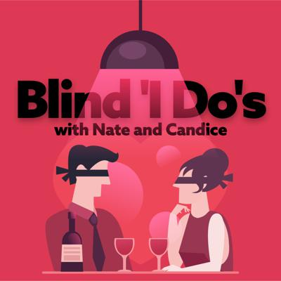 A podcast about the Netflix dating show and social experiment 'Love is Blind'. Recaps of the episodes and insights on the biggest new reality show.   twitter.com/BlindIDos instagram.com/blind.i.dos/