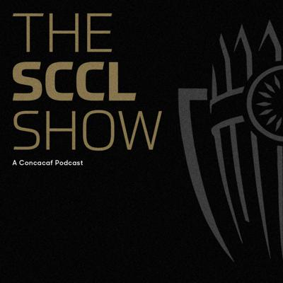 The SCCL Show dives deep into Scotiabank Concacaf Champions League 2020. Join Devon Kerr and Tyler Terens as they break down the latest news and highlights from this year's tournament.   Welcome to the official podcast of Scotiabank Concacaf Champions League.