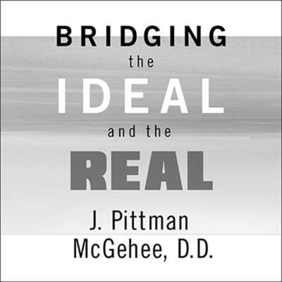 Bridging the Ideal and the Real
