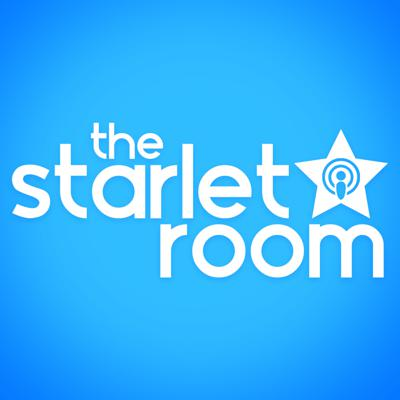 The Starlet Room