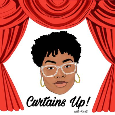 A lighthearted but heavy hitting podcast. I touch on celebrity news but make sure you never leave without a few gems for the week. Get into yourself.  Support this podcast: https://anchor.fm/kerlisha-hippolyte/support