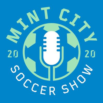 We love Charlotte. We love soccer. We love Charlotte soccer.  Listen every other week for Charlotte MLS news, the history of the beautiful game in Charlotte and interviews with folks who love Charlotte soccer as much as we do.  Brought to you by the Mint City Collective, Charlotte's MLS supporters' group.