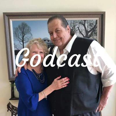 Godcast with Pastor Earl