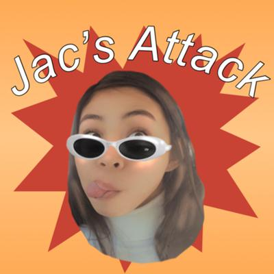 Jac's Attack