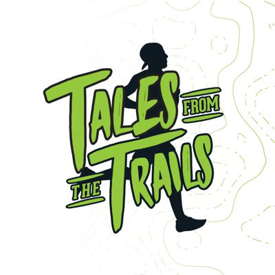 Dirt Run Co.'s Tales from the Trails