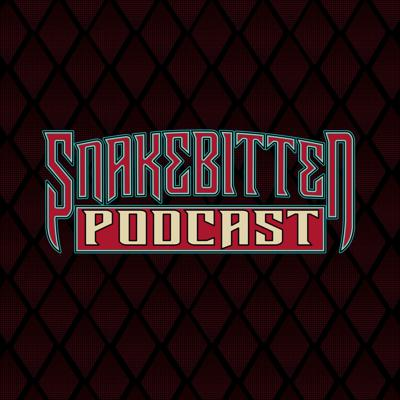 Snakebitten Podcast